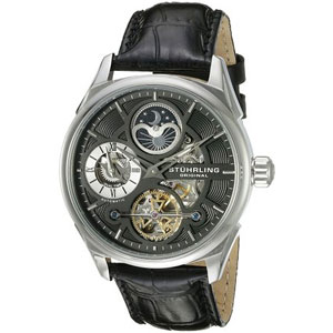 Stuhrling Original Men's 657.02 Watch