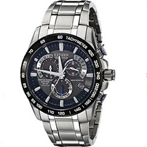 Citizen Eco-Drive Men's AT4010-50E Watch